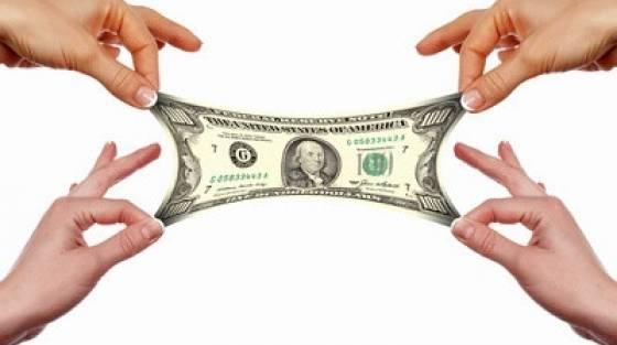Internetes bevételek engedélyezőlistája