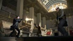 Payday 2: Crimewave Edition -  jön egy minden eddiginél bővebb kiadás? kép