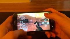 Így játszhatsz PS4-es játékokkal Androidon kép