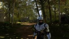 The Talos Principle - minden jobb, ha van benne Robotzsaru kép
