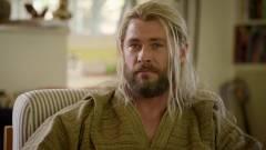 Feliratos kisfilmből derül ki, mit csinált Thor a Polgárháború eseményei alatt kép