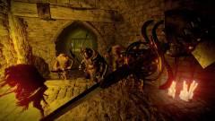 Warhammer: End Times - Vermintide - megvan a konzolos megjelenés dátuma kép