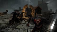 Warhammer: End Times - Vermintide - most 3 napig ingyen irthatod a patkányokat kép