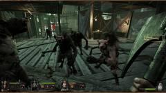 Warhammer: End Times - Vermintide - nyolc percben minden, amit tudnod kell kép
