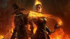 Warhammer: End Times – Vermintide - jól fogyott, jön az első DLC kép
