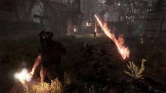 Warhammer: The End Times - Vermintide - megjelent az utolsó DLC kép