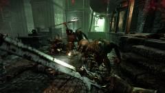 Warhammer: End Times - Vermintide - ingyenes DLC vezeti fel a folytatást kép