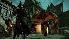 Warhammer: The End Times - Vermintide - új kihívásokat hoz az ingyenes DLC kép