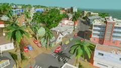 Cities:Skylines - a Simcity egyik fejlesztője készít modokat kép