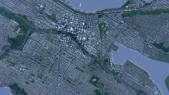 Cities: Skylines - több mint 100 000 mod készült hozzá kép