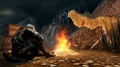 Ezek lesznek az Xbox Live Gold augusztusi ingyen játékai? kép