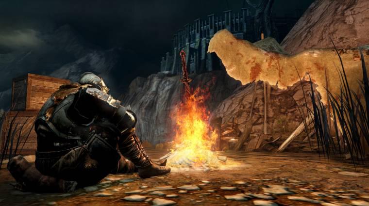Ezek lesznek az Xbox Live Gold augusztusi ingyen játékai? bevezetőkép