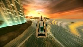 Driver Speedboat Paradise kép