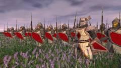 Friss verziót kapott a The Elder Scrolls és a Total War keveréke kép