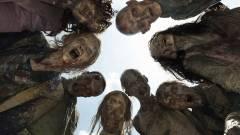 Új arcok viszik tovább a Fear the Walking Dead 4. évadát kép