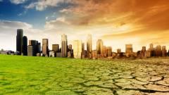 Kapcsolj a környezetért! kép