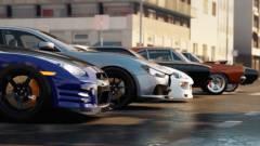 Forza Horizon 2 Presents Fast and Furious - íme az autók (videó) kép