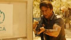 Filmajánló: Sean Penn akciózik, Kevin Hart bérhaverkodik kép