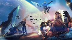 Így törték fel modderek a Halo Online-t, hogy PC-n is játszhassunk a Halo 3-mal kép
