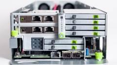 Felhőszerverek új vonala a HP-tól kép
