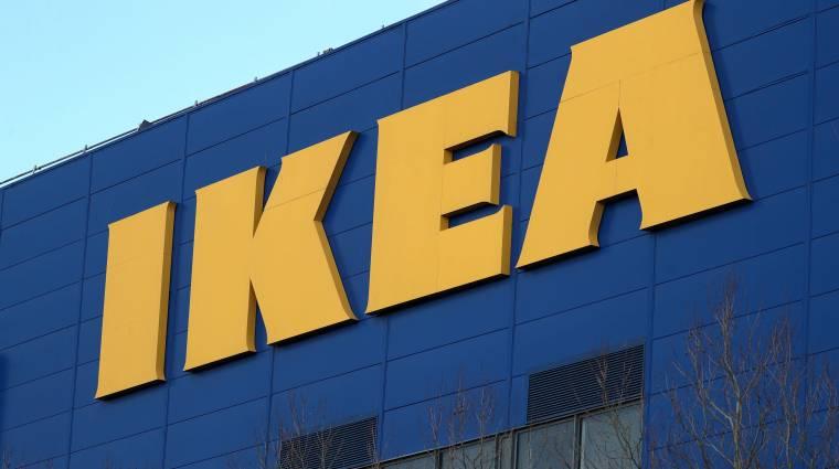 Az IKEA és az ASUS közösen hoz nekünk megfizethető gamer bútorokat bevezetőkép