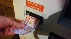 Készpénzdigitalizálás kép