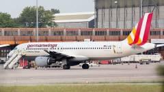 Germanwings -katasztrófa: távirányítású repülők jönnek kép