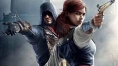 GameStar Könyvajánló - Oliver Bowden: Assassin's Creed - Egység kép