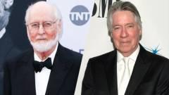 John Williams és Alan Silvestri szerzik Spielberg következő filmjeinek a zenéit kép