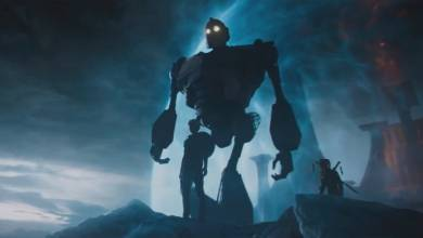Ready Player One - DeLorean, Freddy Krueger és Szuper haver az első trailerben