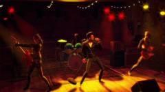 E3 2015 - Rock Band 4 megjelenési dátum, gameplay videó, új számok kép