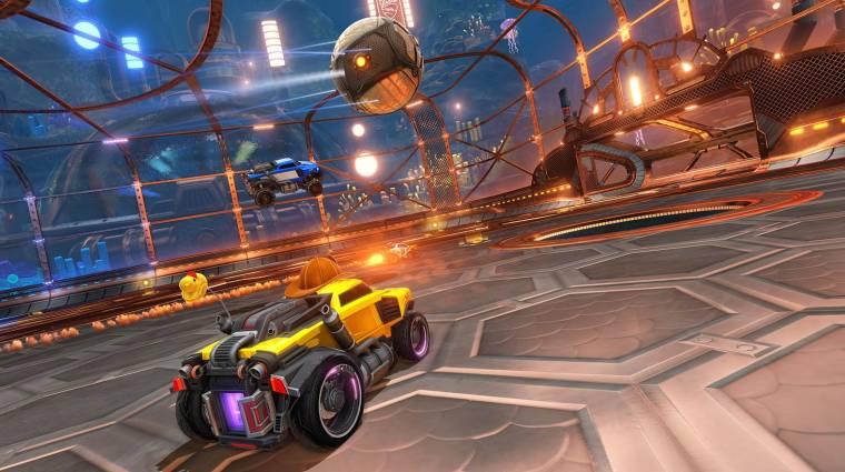 A gyerekek miatt tiltja a Sony a cross-platform multiplayert bevezetőkép