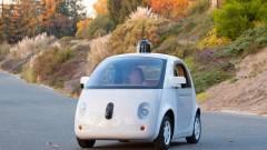 Biztonságos robotkocsik kép