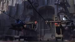 Wolfenstein: The Old Blood - főhajtás a Return to Castle Wolfenstein előtt kép