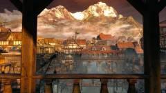 Wolfenstein: The Old Blood - gameplay videón az újdonságok kép