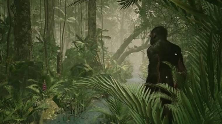 Ez lesz az Assassin's Creed atyjának új játéka bevezetőkép