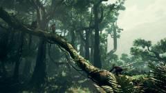 A játék atyja szerint a tesztelők egy része nem is próbálta ki az Ancestors: The Humankind Odyssey-t kép