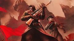 Újabb játékokhoz érkezett magyarítás, köztük az egyik Assassin's Creedhez kép