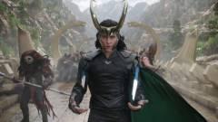 A Marvel megerősített egy régóta szóban forgó elméletet Lokival kapcsolatban kép