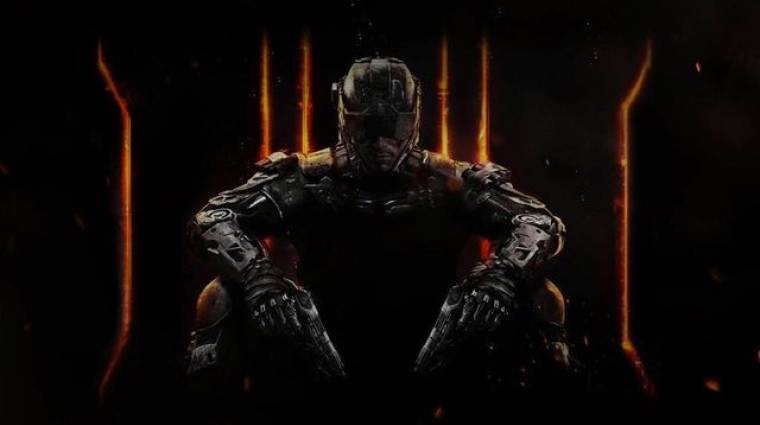 Call of Duty: Black Ops 3 - bővebben a sztoriról (videó) bevezetőkép