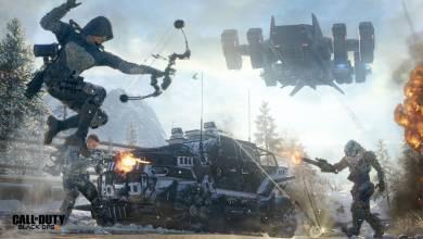 Call of Duty: Black Ops 4 - visszatérhet egy korábbi karakter