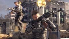 A Call of Duty chatszobáiban fülelt le bűnözőket az FBI kép