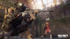 Így maradhat életben a Call of Duty: Black Ops III kép