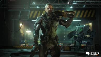 Call of Duty: Black Ops 4 - battle royale módot kap egyjátékos kampány helyett?