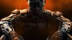 Call of Duty 2018 - a Treyarch fejleszti az idei részt? kép