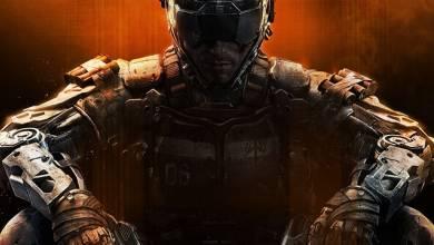 Call of Duty 2018 - a Treyarch fejleszti az idei részt?