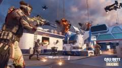 Jövőre is újdonságokkal bővül a Call of Duty: Black Ops III kép