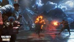 Call of Duty: Black Ops III - saját szerverünk is lehet PC-n kép
