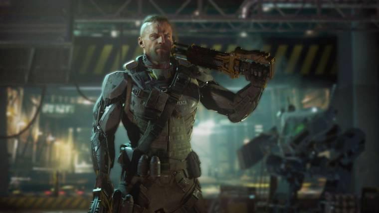 Call Of Duty Black Ops 3 Screenshot 20180123171130 1 Original 760x760