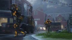 Még mindig frissül a Call of Duty: Black Ops III kép